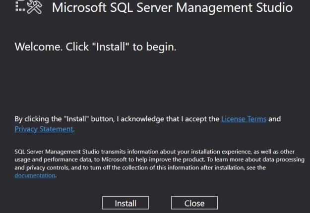 SSMS install window.JPG